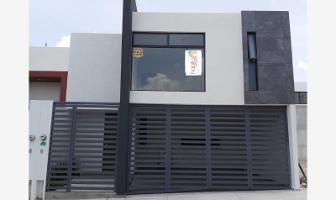 Foto de casa en venta en dionisio 410, villa magna, san luis potosí, san luis potosí, 0 No. 01