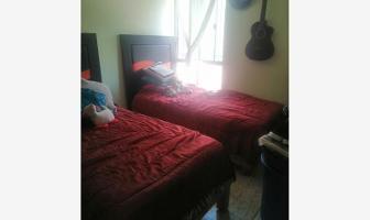 Foto de casa en venta en dios primavera 12, sección parques, cuautitlán izcalli, méxico, 0 No. 01