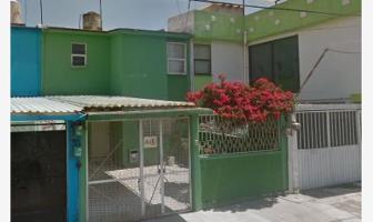 Foto de casa en venta en dios rio 000, ctm nr1 núcleos, cuautitlán izcalli, méxico, 12185063 No. 01