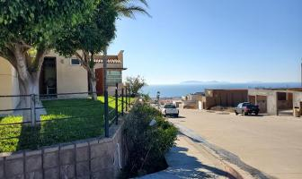 Foto de casa en venta en dioses del mar 1, rancho del mar, playas de rosarito, baja california, 11138652 No. 01