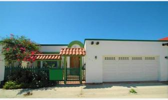 Foto de casa en venta en dioses del mar 1014, rancho del mar, playas de rosarito, baja california, 0 No. 01