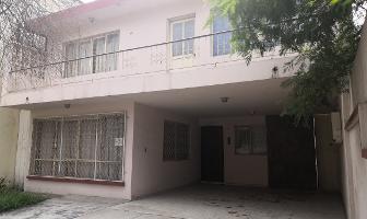 Foto de casa en renta en distrito b-5 209, leones, monterrey, nuevo león, 9344712 No. 01