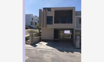 Foto de casa en venta en division 1 23, desarrollo habitacional zibata, el marqués, querétaro, 12421901 No. 01