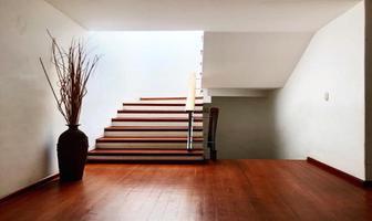 Foto de casa en condominio en venta en division de norte 36, locaxco, cuajimalpa de morelos, df / cdmx, 18584242 No. 01