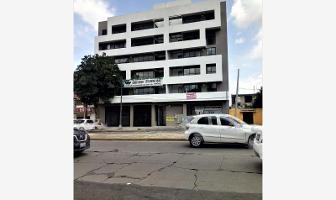 Foto de departamento en venta en división del norte 3590, pueblo de san pablo tepetlapa, coyoacán, df / cdmx, 11115373 No. 01