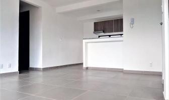 Foto de departamento en venta en división del norte 3590, pueblo de san pablo tepetlapa, coyoacán, df / cdmx, 11480435 No. 01