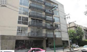 Foto de departamento en venta en division del norte , ciudad jardín, coyoacán, df / cdmx, 8125861 No. 01
