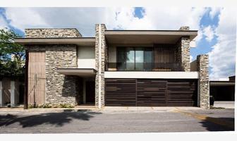Foto de casa en venta en dkjnfkdn 39284938, zona privada río tamazunchale, san pedro garza garcía, nuevo león, 0 No. 01
