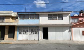 Foto de casa en venta en doctor alonso garcia 35, rancho la mora, toluca, méxico, 0 No. 01