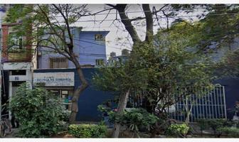 Foto de departamento en venta en doctor balmis #90, doctores, cuauhtémoc, df / cdmx, 0 No. 01