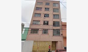 Foto de departamento en venta en doctor barragan 291, doctores, cuauhtémoc, df / cdmx, 12349444 No. 01