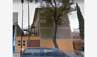 Foto de departamento en venta en doctor enrique gonzalez martinez 246, santa maria la ribera, cuauhtémoc, df / cdmx, 0 No. 01