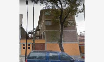 Foto de departamento en venta en doctor enrique gonzalez martínez 246, santa maria la ribera, cuauhtémoc, df / cdmx, 0 No. 01