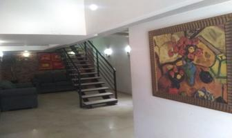 Foto de departamento en venta en doctor erazo , doctores, cuauhtémoc, df / cdmx, 0 No. 01