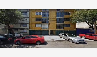 Foto de departamento en venta en doctor federico gomez santos 138, doctores, cuauhtémoc, df / cdmx, 0 No. 01