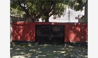 Foto de terreno habitacional en venta en doctor federico gómez santos 93, doctores, cuauhtémoc, df / cdmx, 18860511 No. 01