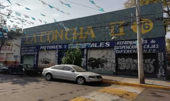 Foto de local en venta en doctor gilberto bolaños cacho , buenos aires, cuauhtémoc, df / cdmx, 8914100 No. 02