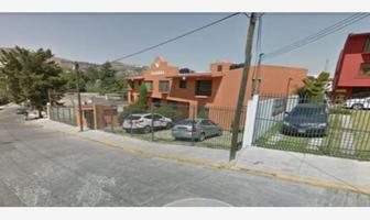 Foto de casa en venta en doctor gustavo baz 74, méxico nuevo, atizapán de zaragoza, méxico, 13253445 No. 01