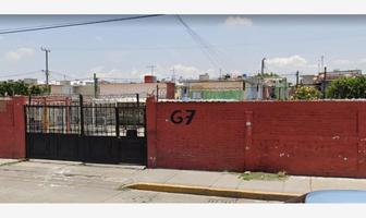 Foto de casa en venta en doctor jorge jiménez cantú 67, san pablo de las salinas, tultitlán, méxico, 16763608 No. 01
