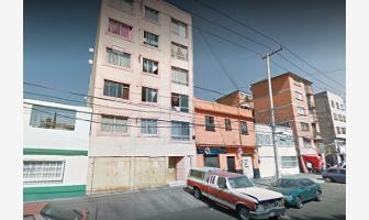 Foto de departamento en venta en doctor jose maria barragan 291, doctores, cuauhtémoc, distrito federal, 0 No. 01