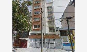 Foto de departamento en venta en doctor josé maría vertíz 1080, vertiz narvarte, benito juárez, distrito federal, 0 No. 01