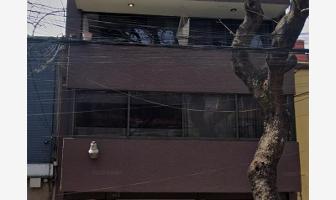 Foto de departamento en venta en doctor jose maria vertiz 965, narvarte oriente, benito juárez, df / cdmx, 0 No. 03