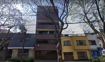 Foto de departamento en venta en doctor jose maría vertiz 965, narvarte poniente, benito juárez, df / cdmx, 0 No. 01
