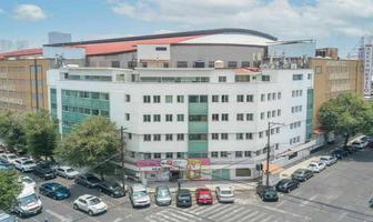 Foto de edificio en renta en doctor lavista , doctores, cuauhtémoc, df / cdmx, 0 No. 01