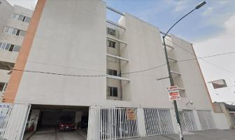 Foto de departamento en venta en doctor liceaga 86, doctores, cuauhtémoc, df / cdmx, 12639111 No. 01