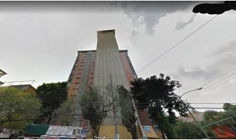 Foto de departamento en venta en doctor lucio 102, doctores, cuauhtémoc, df / cdmx, 11631600 No. 01
