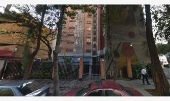 Foto de departamento en venta en doctor lucio 104, doctores, cuauhtémoc, df / cdmx, 0 No. 01