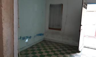 Foto de departamento en venta en doctor martinez del rio 51, doctores, cuauhtémoc, df / cdmx, 11606517 No. 01