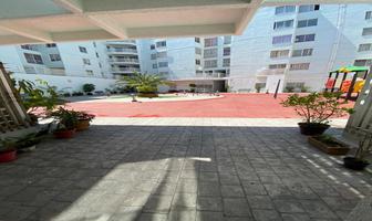 Foto de departamento en renta en doctor navarro , doctores, cuauhtémoc, df / cdmx, 0 No. 01