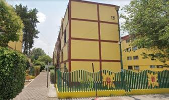 Foto de departamento en venta en doctor nicolas leon 121, jardín balbuena, venustiano carranza, df / cdmx, 0 No. 01
