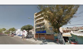 Foto de departamento en venta en doctor norna 63, doctores, cuauhtémoc, df / cdmx, 17430286 No. 01
