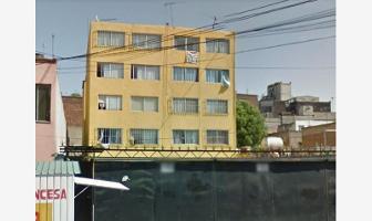 Foto de departamento en venta en doctor velasco 135, doctores, cuauhtémoc, df / cdmx, 0 No. 01