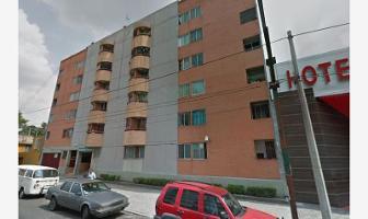 Foto de departamento en venta en doctor velasco 14, doctores, cuauhtémoc, df / cdmx, 11119935 No. 01