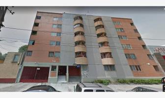 Foto de departamento en venta en doctor velasco 14, doctores, cuauhtémoc, df / cdmx, 12425844 No. 01
