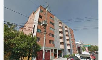 Foto de departamento en venta en doctor velasco 14, doctores, cuauhtémoc, distrito federal, 6930431 No. 01