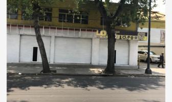 Foto de local en renta en doctor vertiz 0, doctores, cuauhtémoc, df / cdmx, 5086225 No. 01