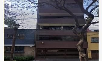 Foto de departamento en venta en doctor vertiz 965, narvarte oriente, benito juárez, df / cdmx, 0 No. 01