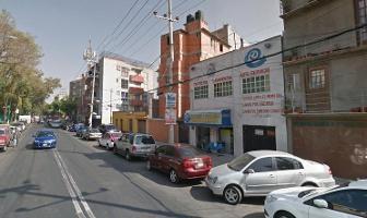 Foto de casa en venta en  , doctores, cuauhtémoc, df / cdmx, 10063510 No. 01