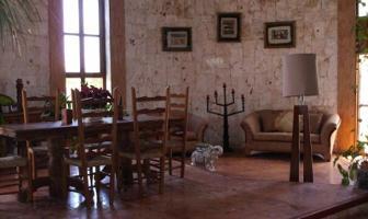 Foto de casa en venta en  , doctores ii, benito juárez, quintana roo, 420048 No. 01