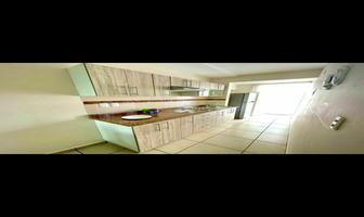 Foto de casa en venta en doctores , lomas de jiutepec, jiutepec, morelos, 0 No. 01