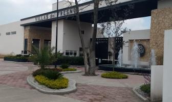 Foto de casa en venta en dolores 81, los álamos, melchor ocampo, méxico, 9053415 No. 01