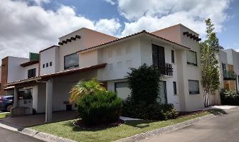 Foto de casa en venta en dolores del rio 285, hacienda san miguel, querétaro, querétaro, 8396111 No. 01