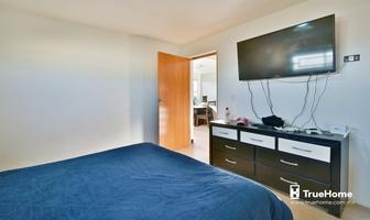 Foto de casa en venta en dolores , nuevo león, cuautlancingo, puebla, 0 No. 01