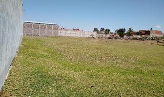 Foto de terreno habitacional en venta en domicilio conocido 0, ixtlahuaca, chignahuapan, puebla, 0 No. 01