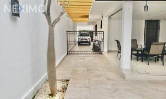 Foto de casa en venta en domicilio conocido , álamos i, benito juárez, quintana roo, 0 No. 01