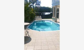 Foto de casa en venta en domicilio conocido , burgos bugambilias, temixco, morelos, 6959086 No. 01